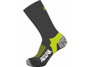 Relax NOrdic RSO37 (velikost ponožek 39-42)