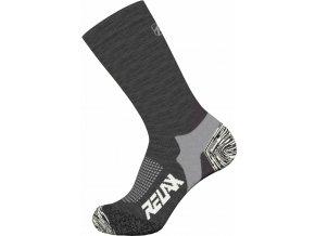 Relax NOrdic RSO37a (velikost ponožek 35-38)