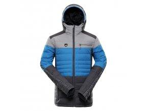 Alpine pro Neith 2 MJCP371674 (velikost L)