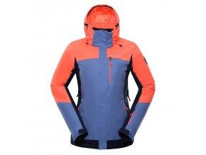 Alpine pro Sardara 3 LJCP352341 (velikost L)