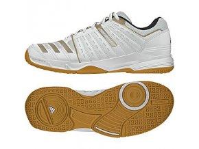 adidas Essence 12 b33037 (velikost. 5     38)