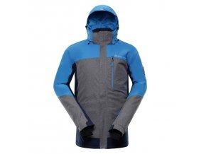 Alpine pro Sardar 3 MJCP369674 (velikost L)