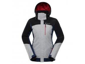 Alpine pro Sardara 3 LJCP352990 (velikost L)
