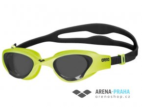 Arena The One 001430 565