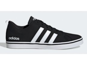 adidas VS PACE EH0021 (velikost. 8    42)
