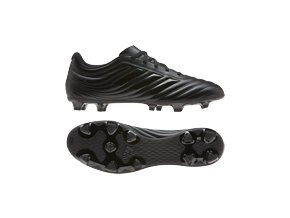 adidas Copa 20.4 FG J EF1918 (velikost. 30)