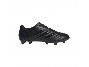 adidas Copa 20.4 FG G28527 (velikost. 10,5 45  1/3)