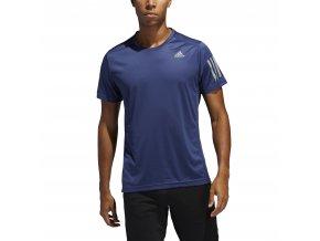 adidas Own The Run Tee fl6945 tecind (velikost L)