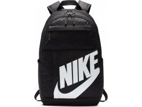 Nike elemental 2.0 BA6030 082 21l black white