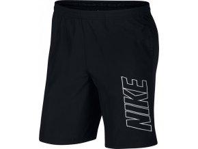 Nike Dri-FIT Academy AR7656-010 (velikost L)