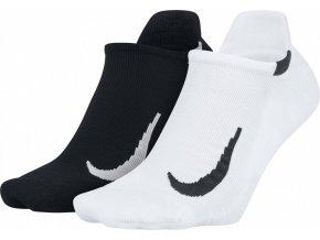 Nike Multiplier Running SX7554 914 (velikost 38-42)