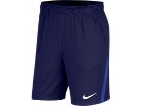 Nike M Dri-FIT Training short CJ2007-480 (velikost XXL)