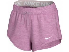 Nike W Dri-FIT Training short CJ2299 693 (velikost L)