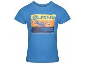 Alpine Pro Mattero 2 KTSR239697PB (velikost 104-110)