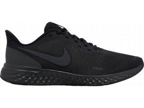Nike REVOLUTION 5 BQ3204 001 (velikost EUR 41)