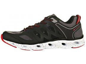 Alpine pro Lewe UBTR206990 (velikost obuvi 42)