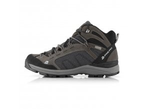 Alpine pro Culmory UBTR056779 (velikost obuvi 42)