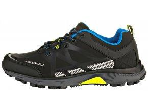 Alpine pro Issaie UBTR204990 (velikost obuvi 42)