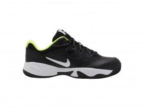 Nike Court Lite 2 Clay CD0392 009 (velikost EUR 41)