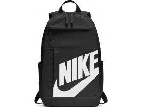 Nike Elemental 2.0 Backpack BA5876-480