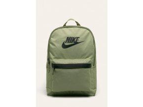 Nike Heritage 2.0 BA5879 310