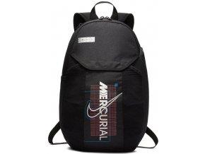 Nike Mercurial Soccer Backpack BA6556 010