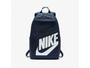 Nike Elemental 2.0 Backpack BA5876-082