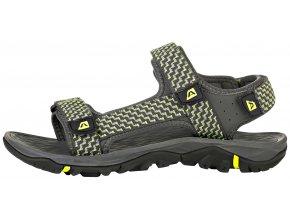 Alpine pro Benne UBTR210779 (velikost obuvi 41)
