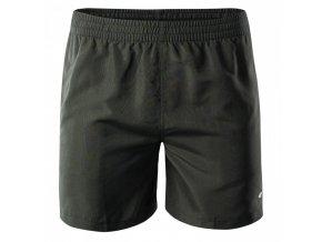 Aquawave Apeli Blithe pánské šortky (velikost L)