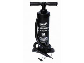 136910 pumpa dvoucinna 2x 1 3 l