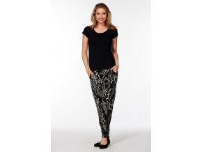 Draps kalhoty 7000320-9309 (velikost L)