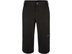 LOAP UNARO V24V pán. kalhoty (velikost L)