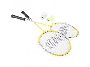 138884 badmintonovy set vicfun hobby set