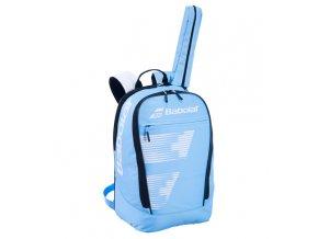Babolat Club Classic Backpack ARG light blue white