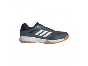 adidas Speedcourt M FU8324 (velikost. 10,5 45  1/3)