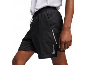 Nike M Dri-FIT FLEX STRIDE 7IN AJ7779-010 (velikost XXL)
