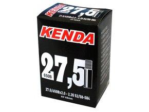 138311 1 duse kenda 27 5x2 0 2 35 52 58 584 av 40mm