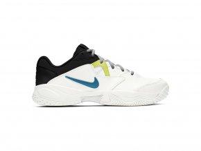 Nike Court Lite 2 Clay AR8836 104 (velikost EUR 42)