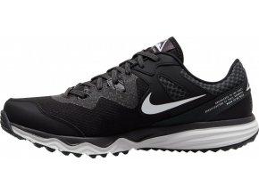 Nike JUNIPER TRAIL CW3808 001 (velikost EUR 42,5)