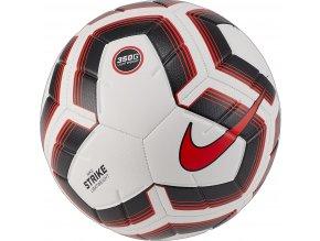 Nike Strike Team SC3991 100 (velikost 5)