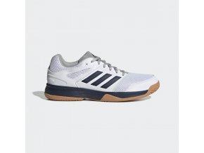 adidas Speedcourt M EF2623 (velikost. 10   44 2/3)