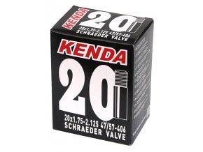140945 1 duse kenda 20x1 75 47 406 av 35 mm