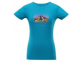 Alpine pro Tiana LTSS664644PA (velikost L)