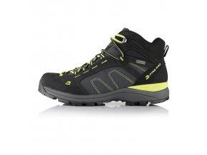 Alpine pro Balth UBTS220779 (velikost obuvi 44)