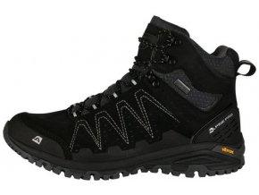 Alpine pro Belial UBTS221990 (velikost obuvi 41)