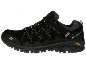 Alpine pro Chefornak UBTS191990 (velikost obuvi 39)