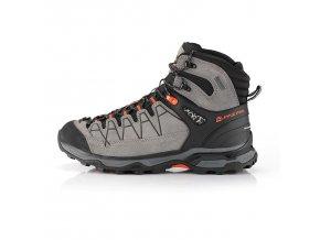 Alpine pro Cassiel UBTS222774 (velikost obuvi 41)