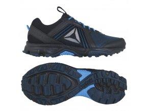 Dámská obuv Reebok Trail Voyager 3.0 BD1462 (velikost: 4)