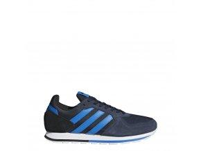 Pánská obuv adidas 8K DB1727 (velikost. 10,5 45  1/3)