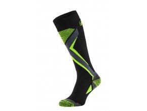 Relax Thunder RSo36 (velikost ponožek 31-34)